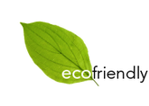 eco friendly gift boxes