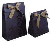 luxury gift bags with uv
